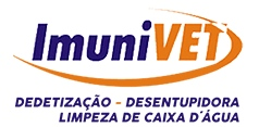 Imunivet